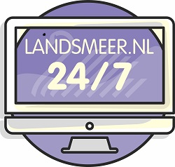 Digitaal Loket website