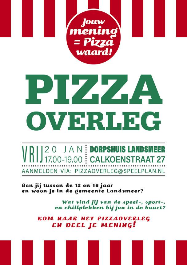 18 jaar en dan gemeente Landsmeer | Tussen de 12 en 18 jaar? Kom dan 20 januari  18 jaar en dan